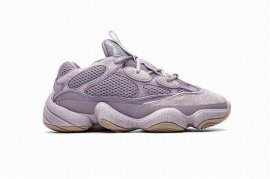 "Adidas Yeezy 500 Soft ""Vision""(FW2656) Online Sale"